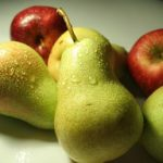 applepear_large